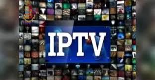 Guardia di Finanza, 'Operazione Black IPTV'