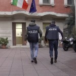 Messina: trentasettenne messinese arrestato per usura dalla Polizia di Stato