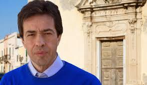 """L'assessore Presti risponde al presidente della società di """"Storia patria"""" di Milazzo"""