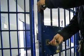 """Barcellona P.G. (ME): Operazione """"TRIADE"""", i Carabinieri arrestano un uomo in esecuzione di un ordine di carcerazione."""