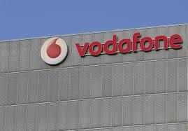 Polizia di Stato e Vodafone Italia  siglano il rinnovo dell'accordo sulla prevenzione e il contrasto dei crimini informatici