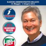 Lorenzo Italiano propone una riorganizzazione del sistema viario cittadino per migliorare la qualità della vita