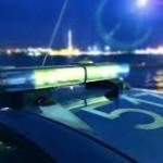 Messina, la Polizia di Stato denuncia cittadino rumeno per agevolazione della prostituzione