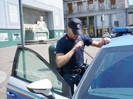"""Torino, operazioni """"Criminal consulting"""" e """"Pugno di ferro"""""""