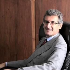 Il Teatro Stabile di Torino riconferma Lamberto Vallarino Gancia presidente