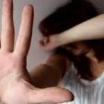 MESSINA: Picchia la compagna all'ottavo mese di gravidanza al culmine di anni di maltrattamenti, 26enne arrestato dai Carabinieri della Stazione di Faro Superiore