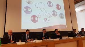 Le Isole e la Sicilia al centro del dibattito sulla coesione sociale e territoriale e sulle necessità delle regioni insulari e periferiche in Europa