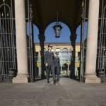 Monza. Scoperta associazione a delinquere finalizzata alla frode fiscale nel settore dei consumabili per stampanti per oltre 35.000.000 di euro