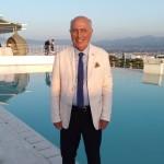 Incontri, la nuova rubrica di SiciliaPress e Sicilia Oggi