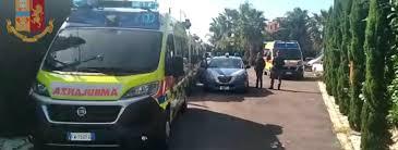 Salerno, trasferimento fraudolento di valori: decreto di sequestro preventivo nei confronti di legali rappresentanti del servizio 118 convenzionati con l'Asl