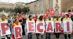 PARLAMENTO ITALIANO, BILANCIO DELLO STATO: VERSO LA PROROGA DELLE ASSUNZIONI PER I PRECARI DELLA P.A. FINO AL 31 DICEMBRE 2021