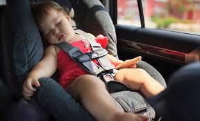 Oggi entra in vigore il decreto del Ministero delle infrastrutture e dei trasporti che definisce le caratteristiche tecnico-costruttive dei dispositivi antiabbandono per bambini con meno di 4 anni