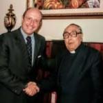 Ennio Pintacuda protagonista del dibattito politico siciliano. Dalla formazione della coscienza pubblica alla critica del voto segreto all'ARS