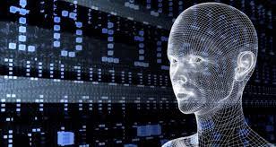 """Venerdì 22 nell'aula magna di Economia dell'UniMe (ore 12)  """"Intelligenza artificiale e sistemi economici  al servizio delle scelte politiche"""":  esperti riuniti a Messina"""