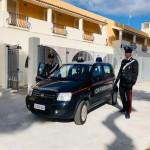 Lipari (ME): responsabile dell'uccisione di un cane: 64enne arrestato dai Carabinieri