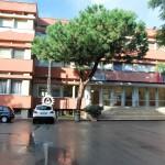 SIGLATA CONVENZIONE TRA COMUNE, GUARDIA COSTIERA E I.T.T. E. MAJORANA