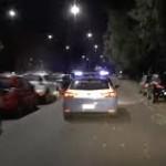 Milano, 9 arresti per associazione a delinquere e trasferimento fraudolento di valori.