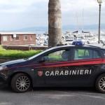 Milazzo: i Carabinieri arrestano un giovane in esecuzione di una misura cautelare per tentata estorsione