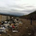 """Traffico illecito di rifiuti – Operazione """"Rubbish circle"""". La Polizia di Stato esegue 20 misure cautelari"""