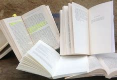 Diciassette milioni di euro sequestrati al Re della logistica della città del libro di Pavia