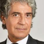 Gianfranco Jannuzzo, una bellissima storia di vita che parte dalla sua Sicilia