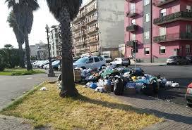 Servizio igiene urbana di Milazzo, pubblicato l'avviso sino al 30 giugno 2020