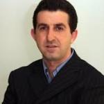 Milazzo, il consigliere Massimo Bagli scrive al Sottosegretario al Ministero dell'Economia e delle Finanze, On. Villarosa: sprechi incomprensibili di moduli cartacei per la dichiarazione dei redditi
