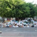Smaltimento dei rifiuti: stop a Capodanno, raccolta di plastica, umido e vetro giovedì 2 gennaio