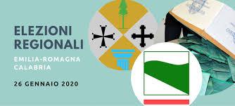 Elezioni Regionali, Emilia Romagna: i risultati in tempo reale