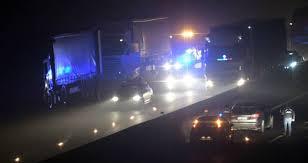 Tentata rapina in danno di portavalori commessa ieri alle ore 23.00 circa sull'autostrada A1 carreggiata sud tra il  km 11 e il km 17+300 – tra i territori di Cerro al Lambro (MI) e Lodi Vecchio (LO)
