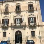 Presentato a palazzo D'Amico il progetto di Arpa e Cnr denominato NOSE