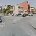Milazzo. Regolamentazione della circolazione in via S. Paolino dal 3 al 29 febbraio
