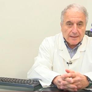 Intervista al Dott. Valerio Veglio, specialista in malattie infettive