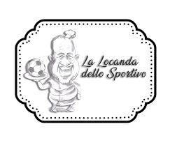 Massimo Matacchione, uno chef di successo