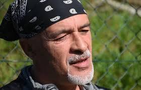 Arrestato in un comune portoghese al confine Nord con la Spagna il noto anarchico POMBO DA SILVA GABRIEL