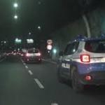 'Ndrangheta: Operazione della Polizia di Stato e della Direzione Distrettuale Antimafia di Reggio Calabria.