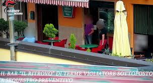"""Arresti """"operazione Dinastia"""", nota del sindaco Giovanni Formica coi complimenti alle Forze dell'Ordine e ai Magistrati del messinese"""