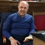 """Operazione """"Dinastia"""" il consigliere comunale Midili replica al sindaco"""