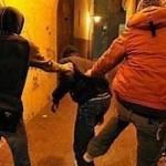 Catania, lesioni e minacce di minori su coetanee riprese e divulgate sui social. Indagini della Procura minorile.