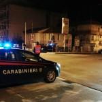 Barcellona Pozzo di Gotto (ME): controlli del fine settimana. I Carabinieri denunciano 13 persone