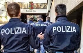 Ndrangheta: Operazione della Polizia di Stato e della Direzione Distrettuale Antimafia di Reggio Calabria