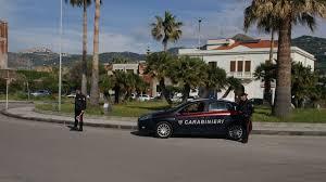 Sant'Agata di Militello: servizi di controllo del territorio dei Carabinieri per il fine settimana, 6 persone denunciate e 5 segnalate alla Prefettura di Messina per uso personale di sostanze stupefacenti
