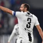 La Juventus e l'intesa sul taglio degli stipendi