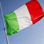 Domani 31 marzo bandiere a mezz'asta in tutt'Italia ed un minuto di silenzio alle ore 12,00  per ricordare le vittime del coronavirus