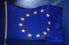 Noi europeisti convinti