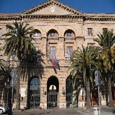 Messaggio del sindaco Formica sulle iniziative in corso e sulle cose definite. In arrivo le mascherine
