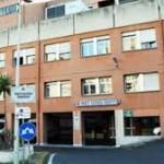 Cisl e Cisl Fp scrivono al Prefetto di Messina: «Si tutelino gli operatori sanitari che assistono i malati. Dall'Irccs, al Papardo, all'Asp e alle case di riposo e di cura: servono dispositivi di protezione»