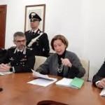 Operazione Scipione. 19 arresti per traffico droga; sgominata banda di spacciatori