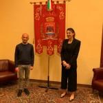 Il sindaco nomina nuovo assessore Marta Ginevra Schiavon