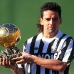 Roberto Baggio, una vita a dribblare la vita